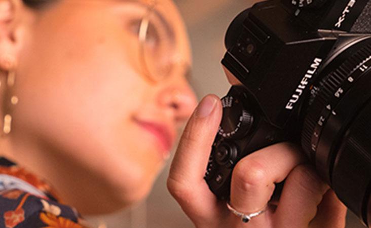 Fujifilm Demo Day - Saturday, August 10, 10am - 2pm